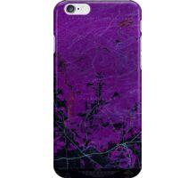 New York NY Salisbury 129331 1945 24000 Inverted iPhone Case/Skin