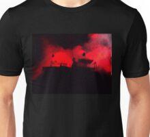 Orbital Unisex T-Shirt