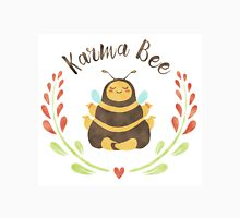 Karma Bee Original Unisex T-Shirt