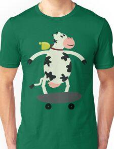 Express Milk VRS2 T-Shirt