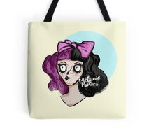 dollhouse  Tote Bag