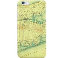 New York NY Riverhead 148328 1904 62500 iPhone Case/Skin