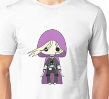 The Assassin's Blade Chibi Unisex T-Shirt
