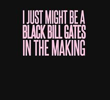 Beyonce - Formation World Tour 'I just might be a black Bill Gates in the making' Unisex T-Shirt