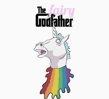 The Fairy Godfather Unisex T-Shirt