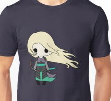 Heir of Fire Chibi Unisex T-Shirt