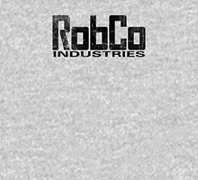 RobCo Industries Unisex T-Shirt