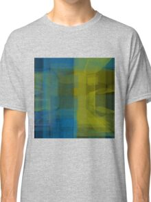 Colorful 26 Classic T-Shirt