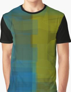 Colorful 26 Graphic T-Shirt