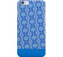 Pattern 18 iPhone Case/Skin