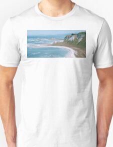 Oamaru (New Zealand) Unisex T-Shirt