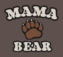 mama bear Kids Clothes