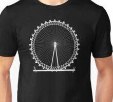 Black Archive #1 Unisex T-Shirt