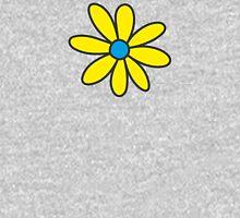 De la Flower T-Shirt