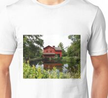 It's almost fall Unisex T-Shirt