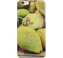 coco frio 2 iPhone Case/Skin