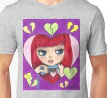 Valerie Unisex T-Shirt