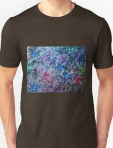 Stars at Play in the Sky T-Shirt