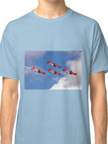 PC-7 Pass Classic T-Shirt