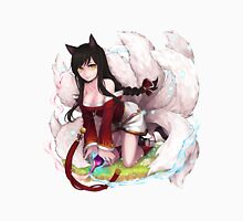 Ahri with crystalline flask Unisex T-Shirt