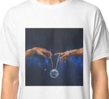 Gods YoYo Classic T-Shirt