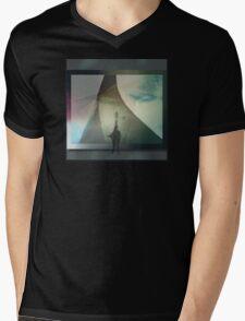 V E C Ŧ O R   ǂ   P R Δ S M T-Shirt