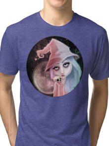 Astro Charmer Tri-blend T-Shirt