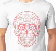 Sugar Babe - Tee Print Unisex T-Shirt