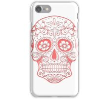 Sugar Babe - Case & Skin Print iPhone Case/Skin