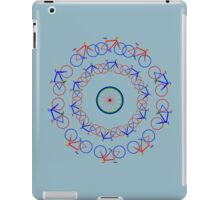 Bike Giro iPad Case/Skin