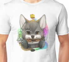 Gamedog Unisex T-Shirt