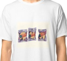 Fortune Cookies Classic T-Shirt