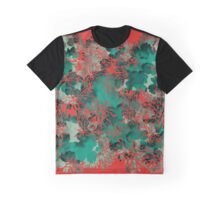 variations 03 Graphic T-Shirt