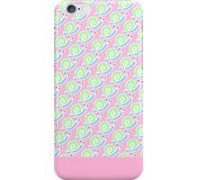 Pattern 23 iPhone Case/Skin