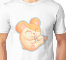 Hamtaro! Unisex T-Shirt