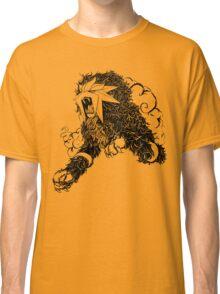 Entei  Classic T-Shirt