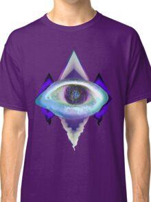 Edwards Eye Classic T-Shirt