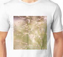 Meadow Lark Unisex T-Shirt