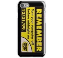 best buy iPhone Case/Skin