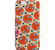 Shiny Rotom iPhone Case/Skin