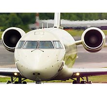 Private Charter Photographic Print