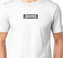 Sidemen T-shirt Unisex T-Shirt