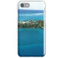 Sea Life 10 iPhone Case/Skin
