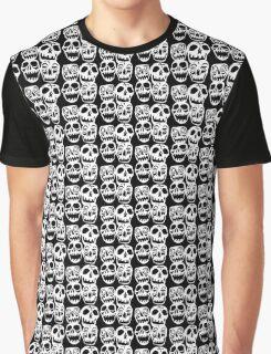 Desperately Seeking Susan Movie graphics - VooDoo  Graphic T-Shirt