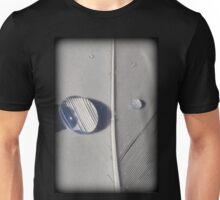 Snow Goose Drops Unisex T-Shirt