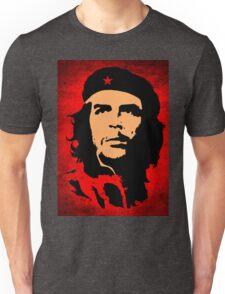 El Che - ONE:Print Unisex T-Shirt