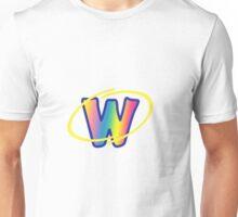 Webkinz Magic W Unisex T-Shirt