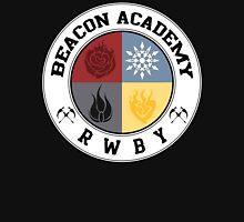 RWBY - Beacon Academy Unisex T-Shirt