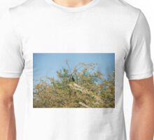 The Summer At Perry Barr 1 Unisex T-Shirt