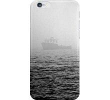 Spirit of Maine iPhone Case/Skin